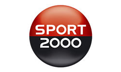 sport-2000_resized.png logo